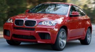 Как увеличить проходимость автомобиля