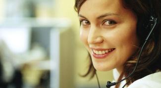 Как связаться с оператором Мегафон Поволжье