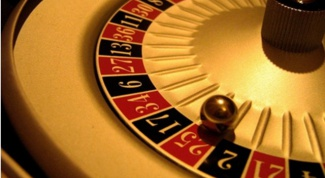 Как узнать число в рулетке
