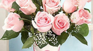 How to make roses last longer staid