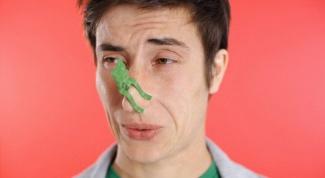Как устранить запах после пожара