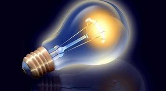 Почему лампочки часто перегорают