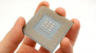 How to overclock CPU intel pentium dual-core