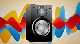 Почему звук искажен