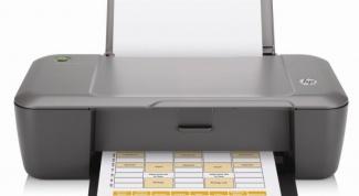 Как создать версию для печати
