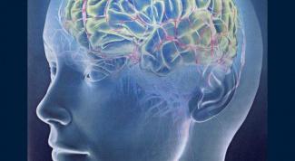 Как лечить потерю памяти