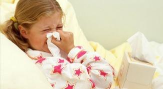 Почему болеть плохо