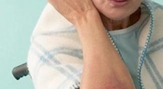 Почему болит локоть