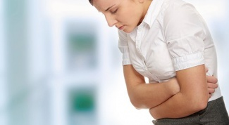 Почему болит селезенка
