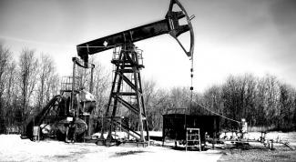 Почему нефть дешевеет