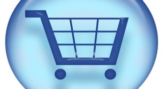 Как развить интернет-магазин