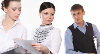 Как перевести на неполное рабочее время по инициативе работника