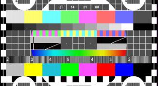Почему отключается телевизор