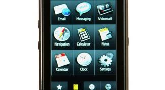 Как узнать id телефона Samsung