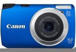 Как заряжать фотоаппарат Canon