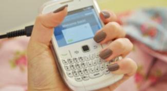 Как узнать о последних звонках по телефону