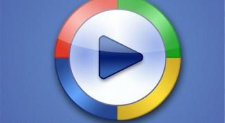 Как интегрировать Windows Media Player