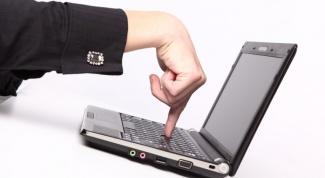 Как почистить кнопки на ноутбуке