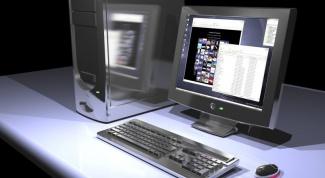 Как вернуть стандартные настройки BIOS