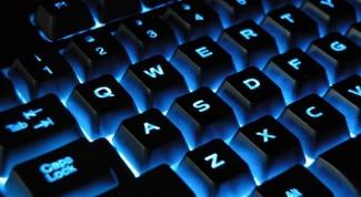 Почему не работают горячие клавиши
