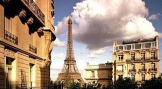 Как купить недвижимость во Франции