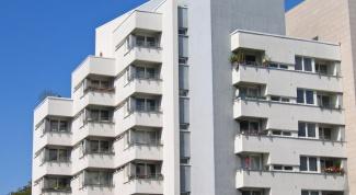 Как обменять квартиру в Москве