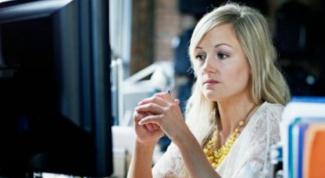 Как задать деликатный вопрос психологу онлайн