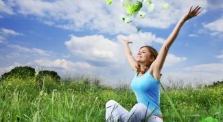 Что такое духовная деградация