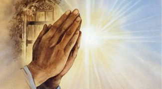 Почему большинство людей верят в бога