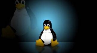 Как посмотреть пользователей linux