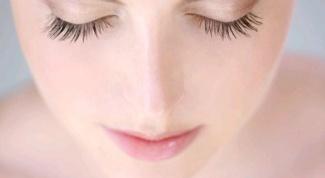 Как удалять волосы на лице у женщин
