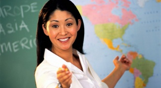 Как начать изучение иностранного языка самостоятельно