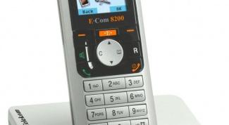 Как отключить АОН в телефоне