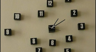 Why stop the clock