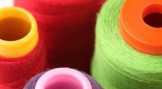 Как выбрать вышивальную машину