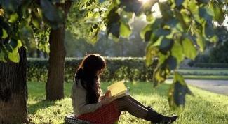 Почему молодежь мало читает