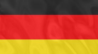 Как оформить вызов в Германию в 2018 году