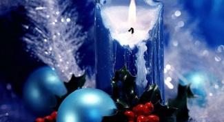Почему празднуют старый Новый год