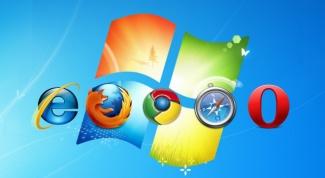 Как узнать установленный браузер