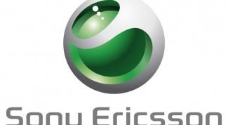 Как снять блокировку с телефона Sony Ericsson