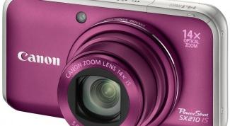 Как установить драйвер на фотоаппарат