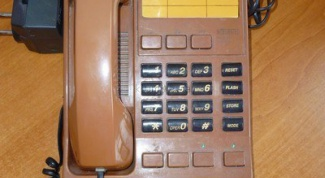 Как узнать, кому принадлежит номер городского телефона