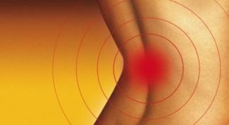 Что делать,  если болит спина