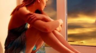 Почему красивые одиноки