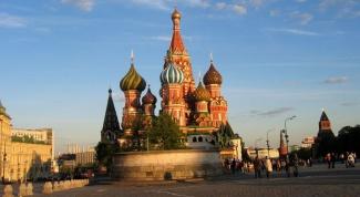 Почему русские называются русскими