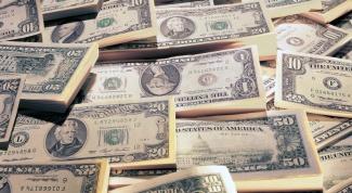 Как начислить платеж