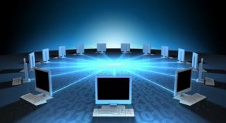 Как увеличить скорость подключения к сети