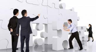 Как мотивировать руководителя
