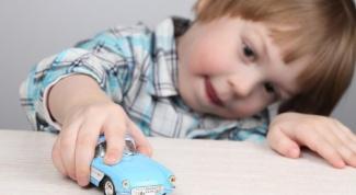Как обеспечить безопасность детей на дорогах