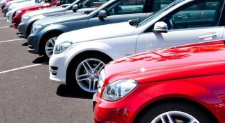 Как пригнать и растаможить машину из Германии в 2017 году